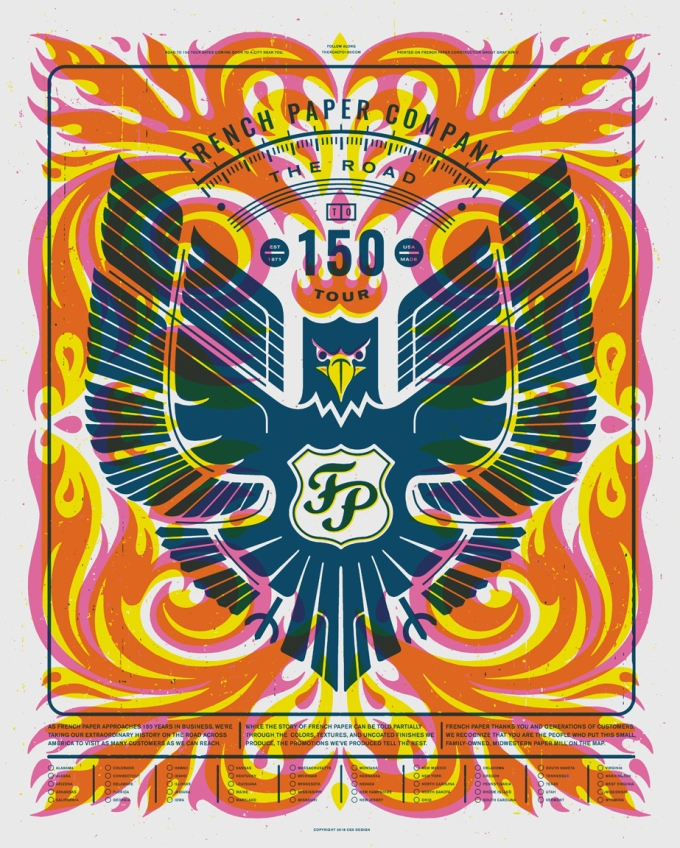 150_Eagle_Poster_Lo